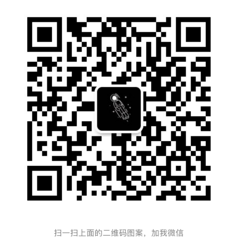 20210704160816145.png#pic_center