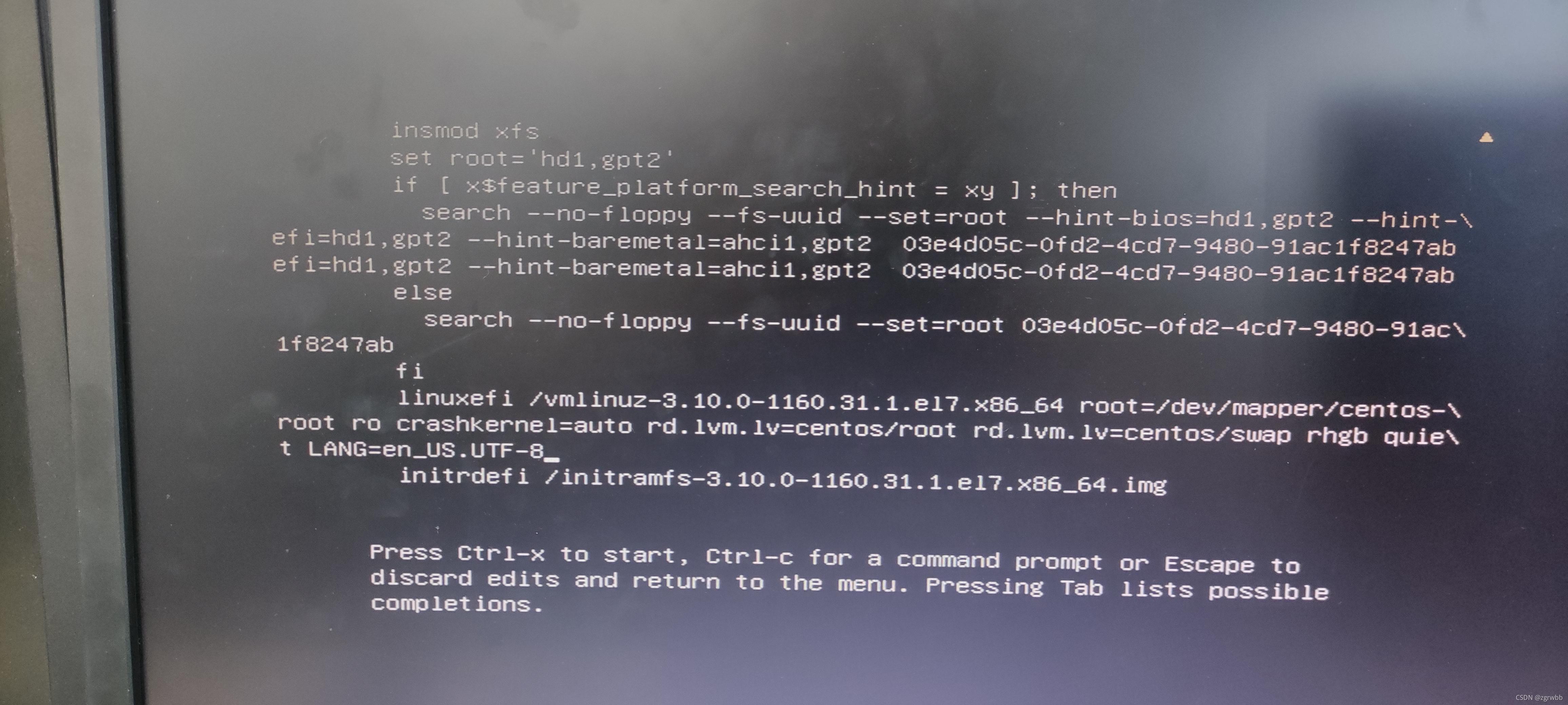 [外链图片转存失败,源站可能有防盗链机制,建议将图片保存下来直接上传(img-YQdRPoum-1631255885829)(Centos7 安装 vsftpd.assets/image-20210910133548352.png)]