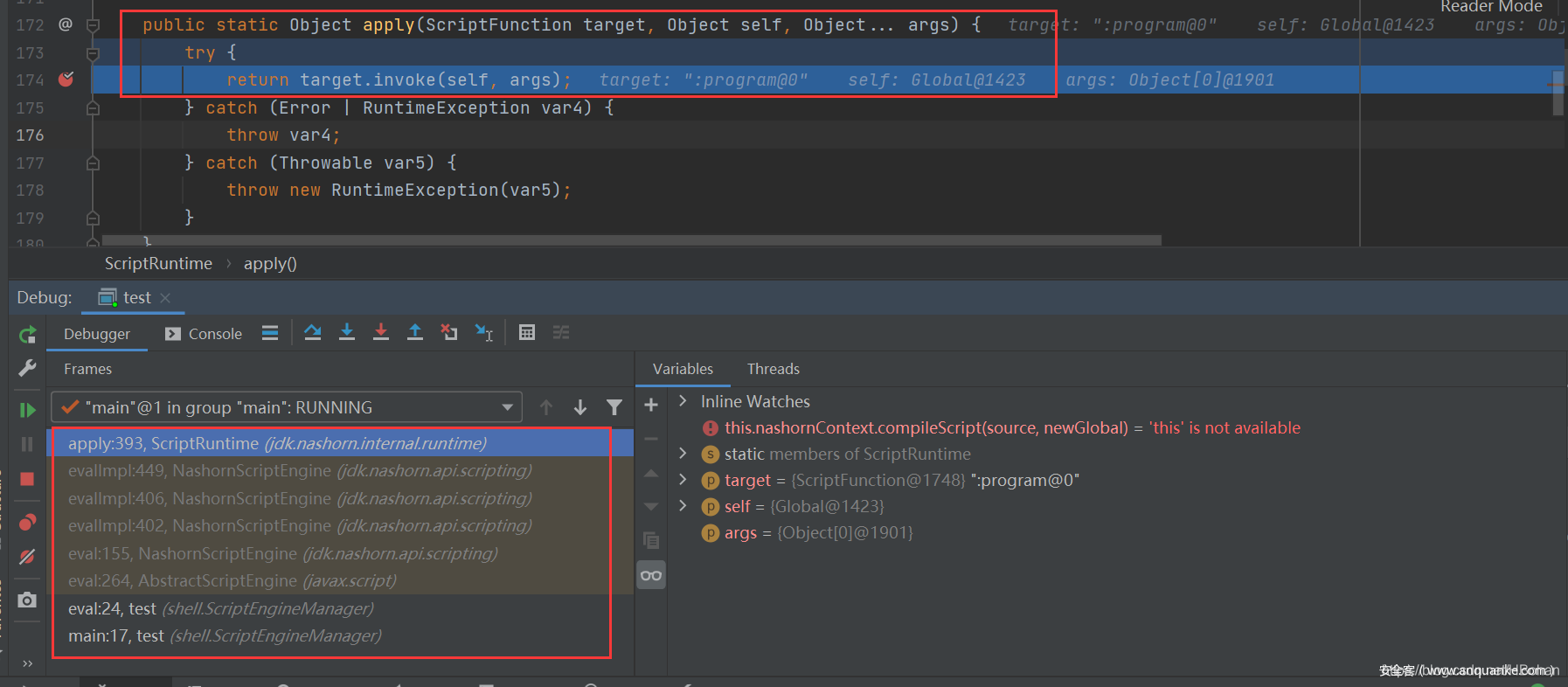 【网络安全】反序列化漏洞底层扩展与制作WebShell