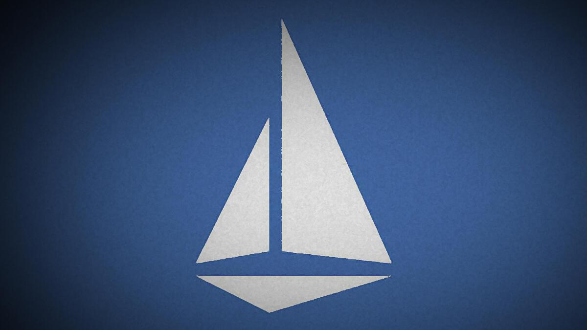 Istio 1.11.2 最新版本下载插图