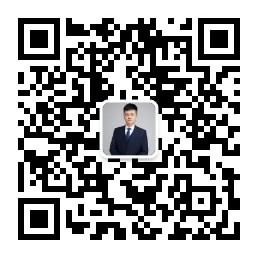 https://img-blog.csdnimg.cn/a148a20d5d9b45628dac21e17520655b.png