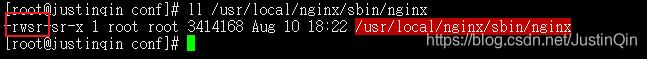 nginx--❤️图解及代码实现正向代理、反向代理及负载均衡(非常实用,建议收藏❤️)_JustinQin