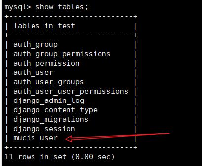 41.登录注册小案例实现(使用Django中的form表单来进行用户输入数据的校验;文末附源码)_孤寒者的博客