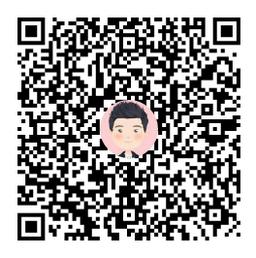 b11f77207e284de8a3afd7b507af1869.png#pic_center