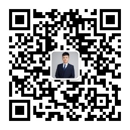 https://img-blog.csdnimg.cn/b70a1aed66e44d43aa1410f266193128.png