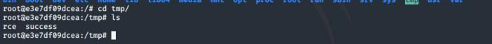 漏洞复现 wordpress 远程代码执行 (CVE-2016-10033)