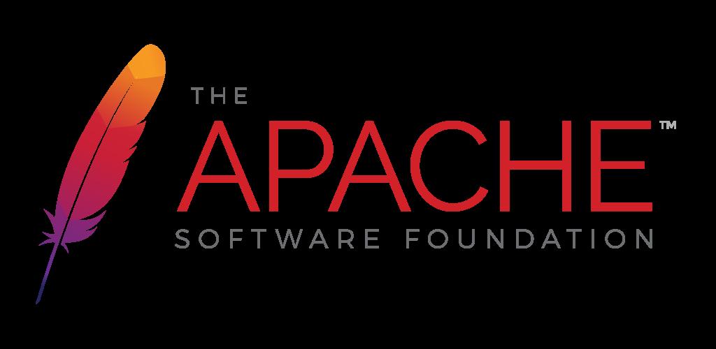 Apache HTTP Server 2.4.48最新稳定版本下载插图