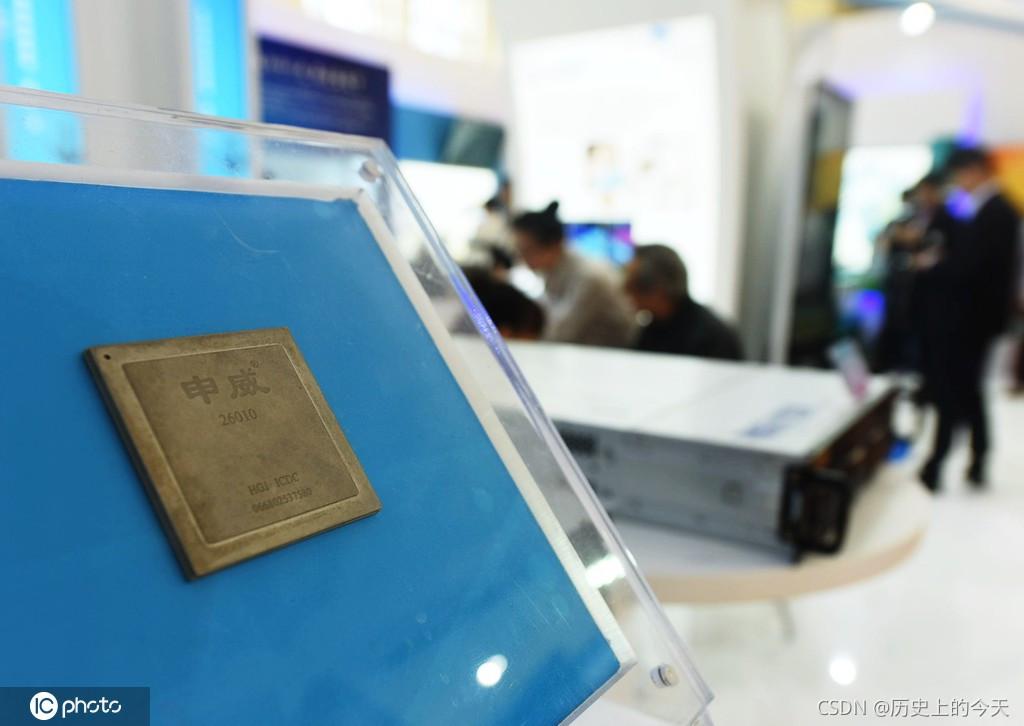 【历史上的今天】9 月 14 日:中国第一封电子邮件;世界上最早的电子银行系统;微软发布 Windows Me