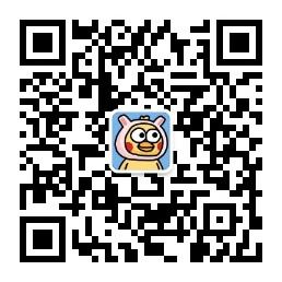 c6d8b5b1ac0a435d91a18b2cbcdd1fc0.jpg