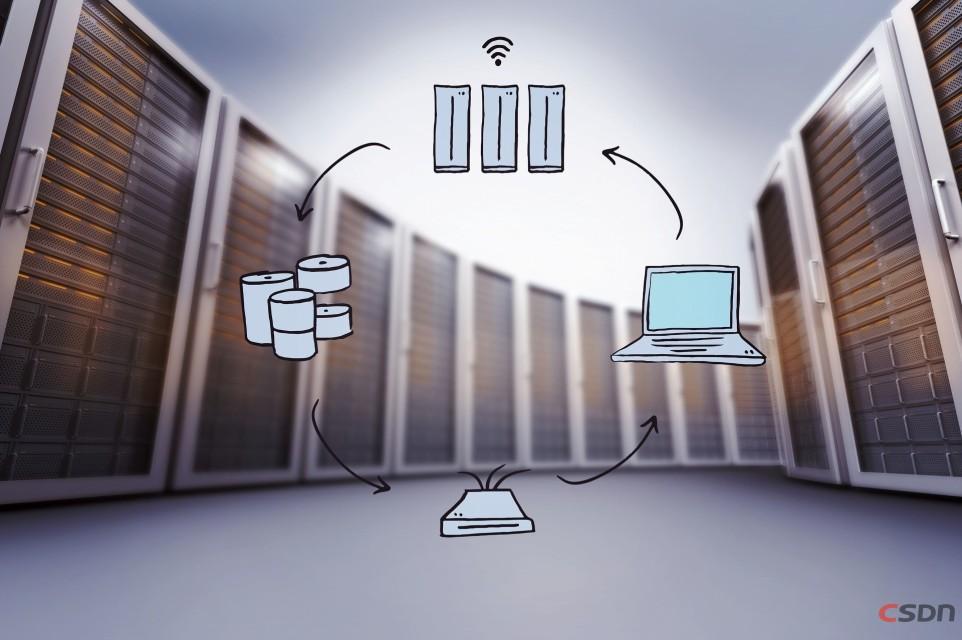 高防DNS的定义和功能介绍