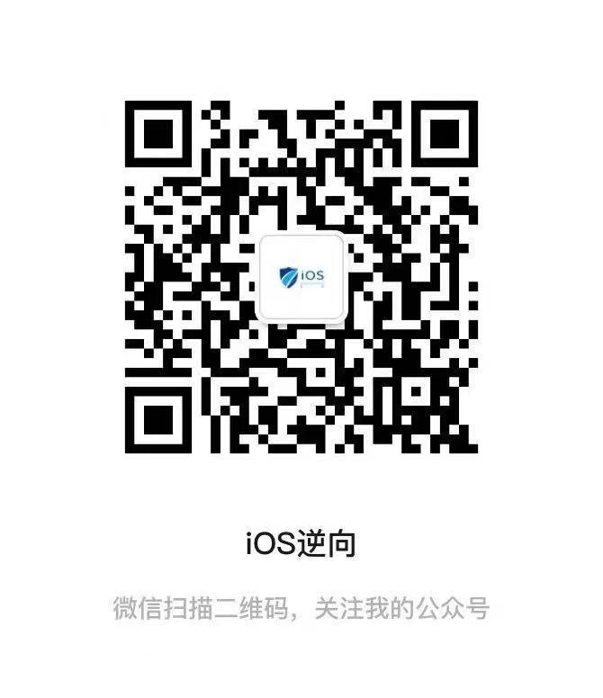 20201114103143654.JPG