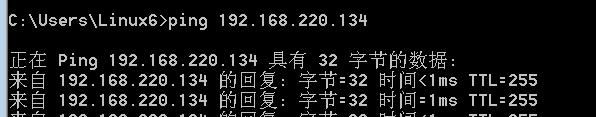 CVE-2018-13379 环境搭建+漏洞复现