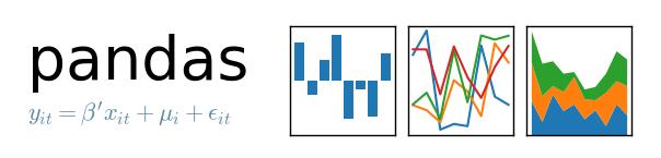 Python数据科学库(四)Pandas(1)
