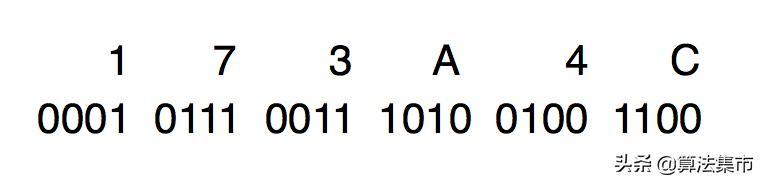 00111da53881343dee686144a66dabdf.png