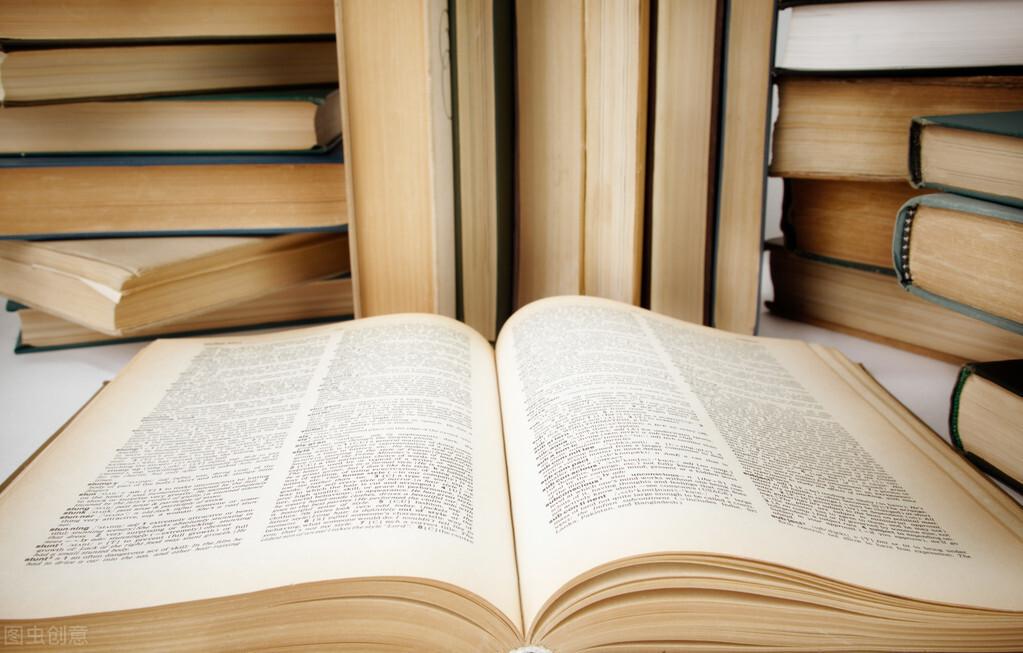 数据字典真的有用吗?