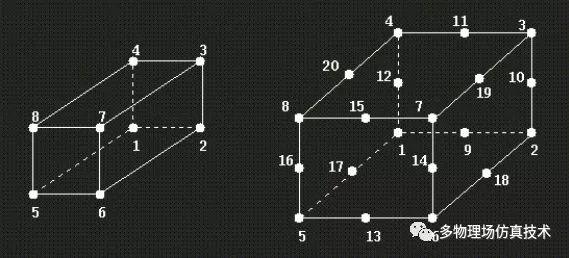 0025ae7c74eedcf2c70dde23ca173475.png