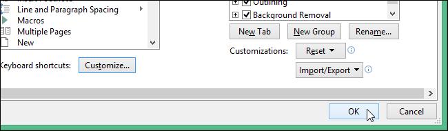 05_closing_word_options_dialog