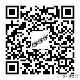 0098dc083cc2532b7d227b9fdf09252f.png