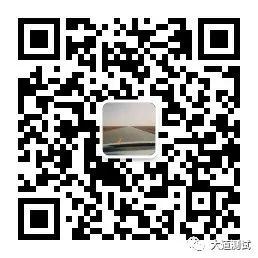 00f2118852fa5ed5c4923855a36322a4.png