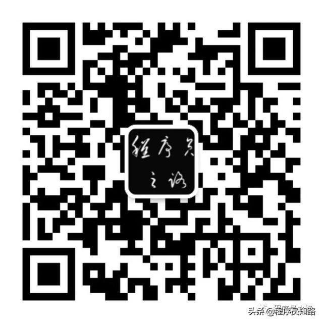 016512c24936eb34350e64604ddb3cf9.png