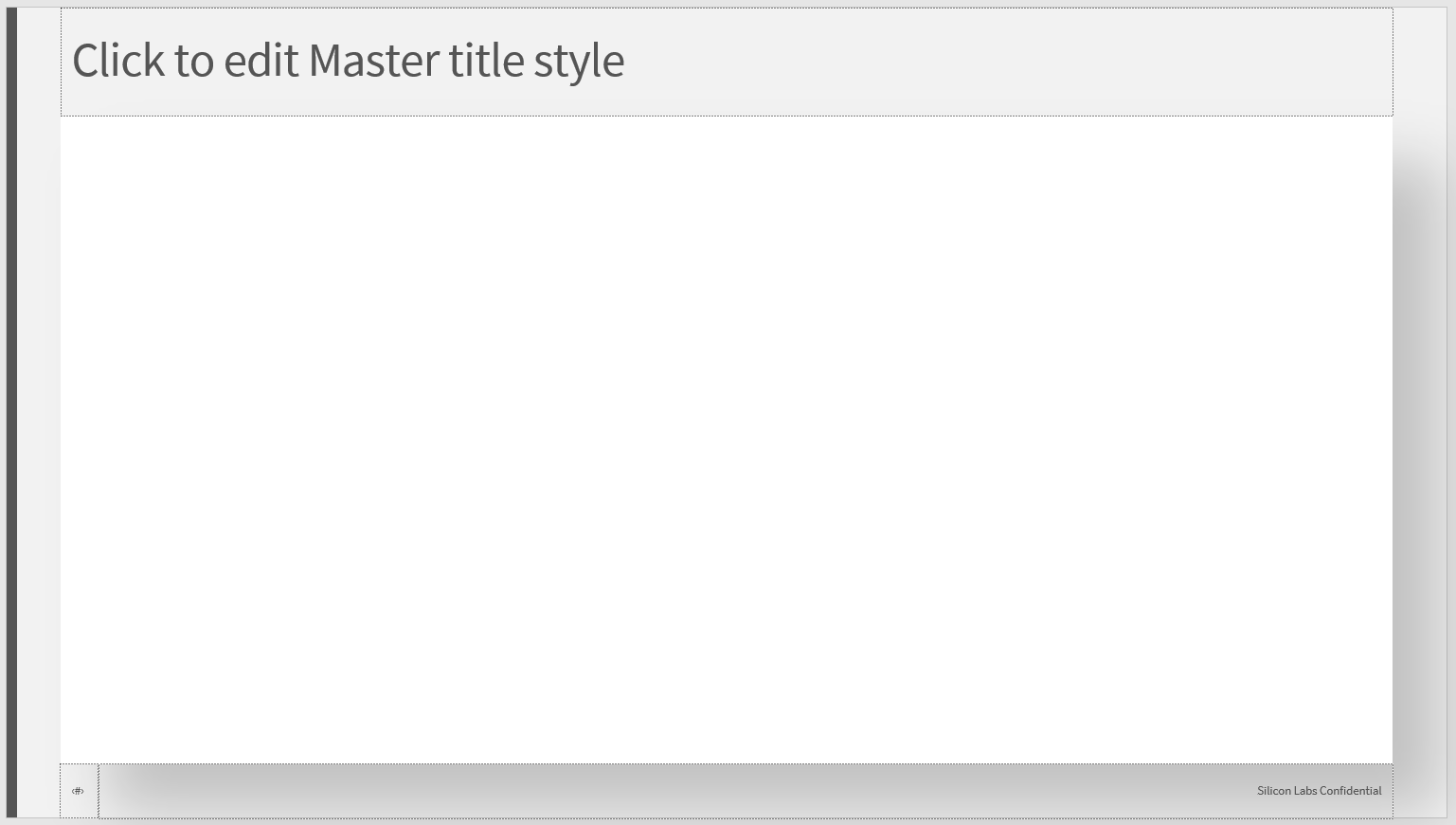 ./files/CM-How-To-Create-a-Wonderful-Slide/layout2.png
