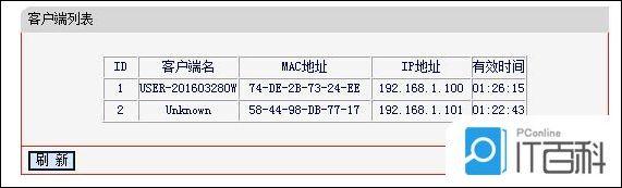 020c49c85fecca33af022d209db211ab.png