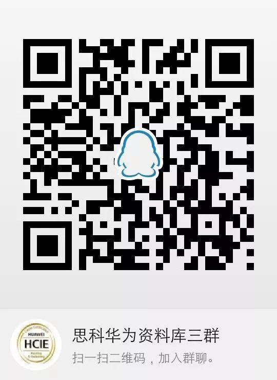 020d02c4998da9641c857e98cc65db38.png