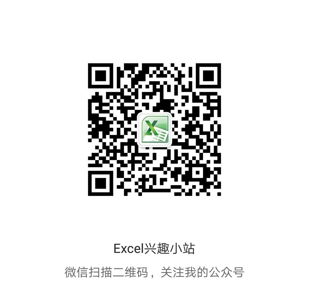 0222632c000c2d3eec812c73fa491873.png