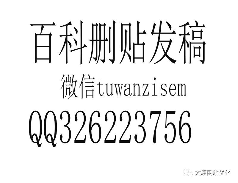 02318cd236a8b1a4556b7062cca316ab.png