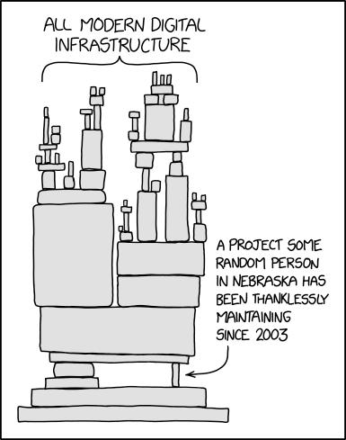 太香!7个非常实用但被低估的Python工具包!