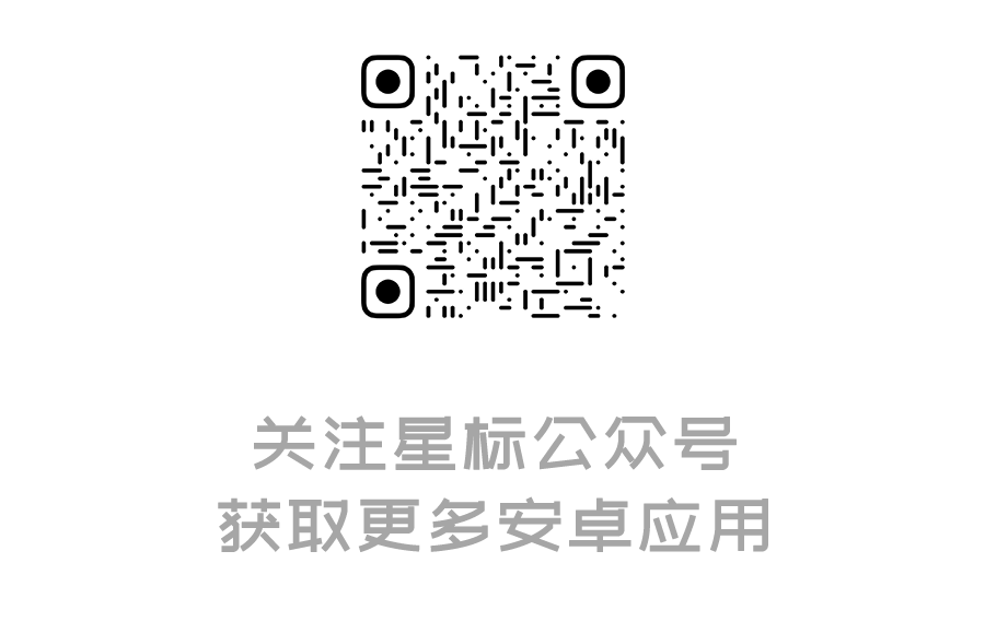 02a34d5a097032c232e256171796afb9.png