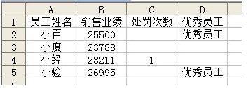 02b464b980446ef8e4862030b4f34d15.png