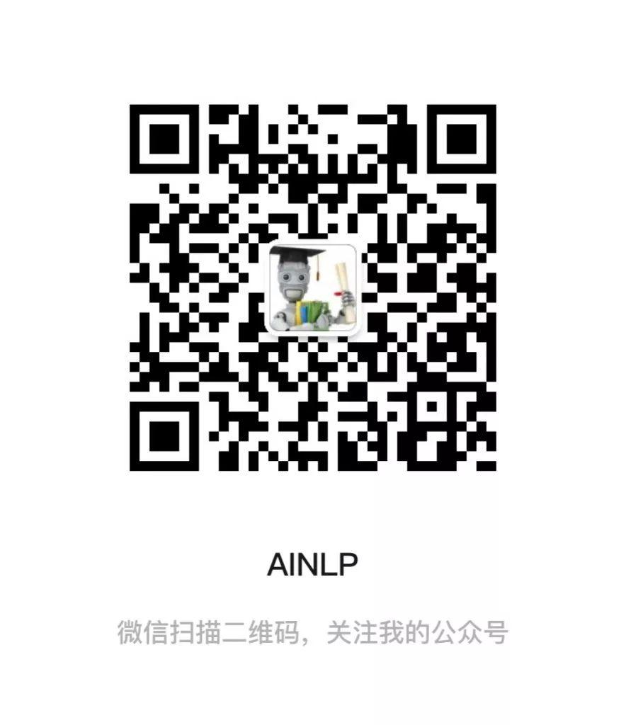 0334960dc2cae6217181f565366bf9c7.png