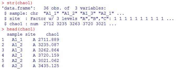 03598b3ff5fbe296ff6027f4daccd4b0.png