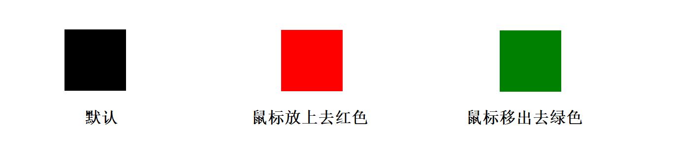image-20201021121332681