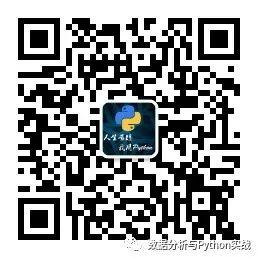 0385c21170dc2d3b52bd4009cbd16950.png