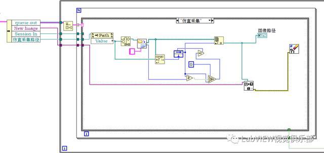 03fb43b2ffcc2200fd72f8477bb298cc.png