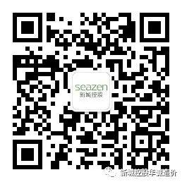 04609c2003e331bbec7cb3c7fc236193.png