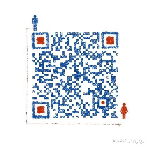 04cd6c491c0a6fed9fb6ec0ae0458f5e.png
