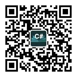 04e04fbed844351825df40364ebc53d2.png