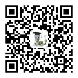 04e51d73f242179076c6a45a6269062a.png