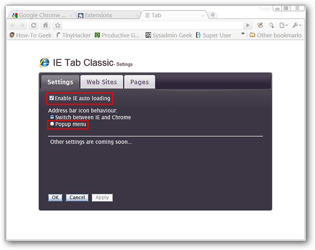 ie-tab-classic-04