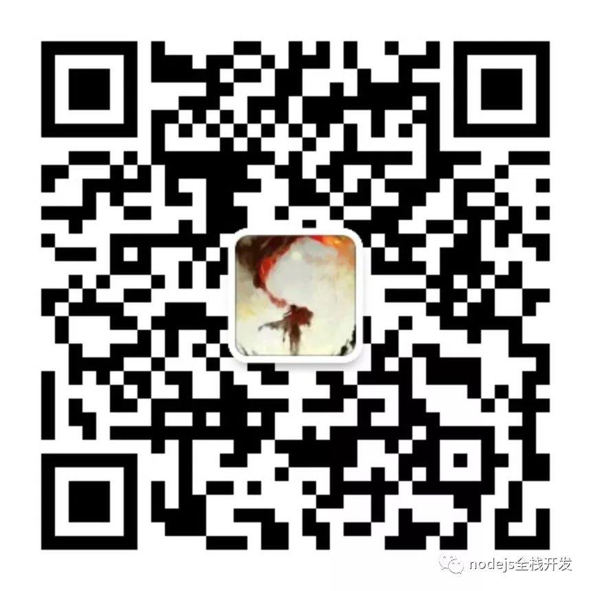 0534533915a39073ef066a0a8b98562b.png