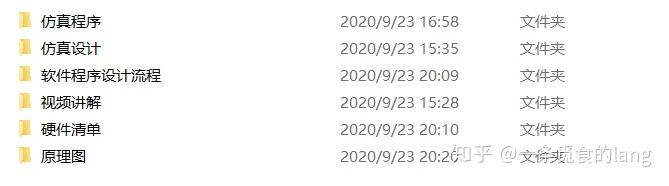 0574a4a5d5328629c5784469fd8c68bd.png