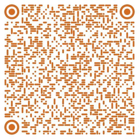 0592e9261b1eac41e660558af4f7c8e7.png