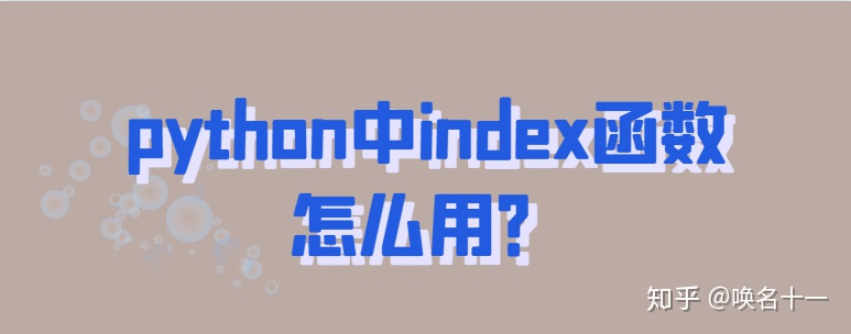 05bf93c3b1e4e461421418c191408353.png