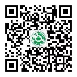 05e168f9a4450a03c5fb18dddf1c2618.png