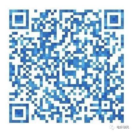 0637a3efdcaf0481118f24b273f207c3.png
