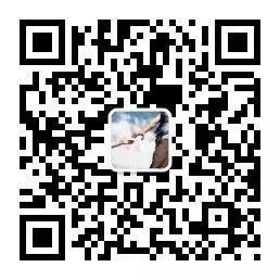 068b987fac96c4b80045e9958e9e3e07.png