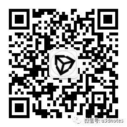 06c32c23884b37709f442203083eba44.png